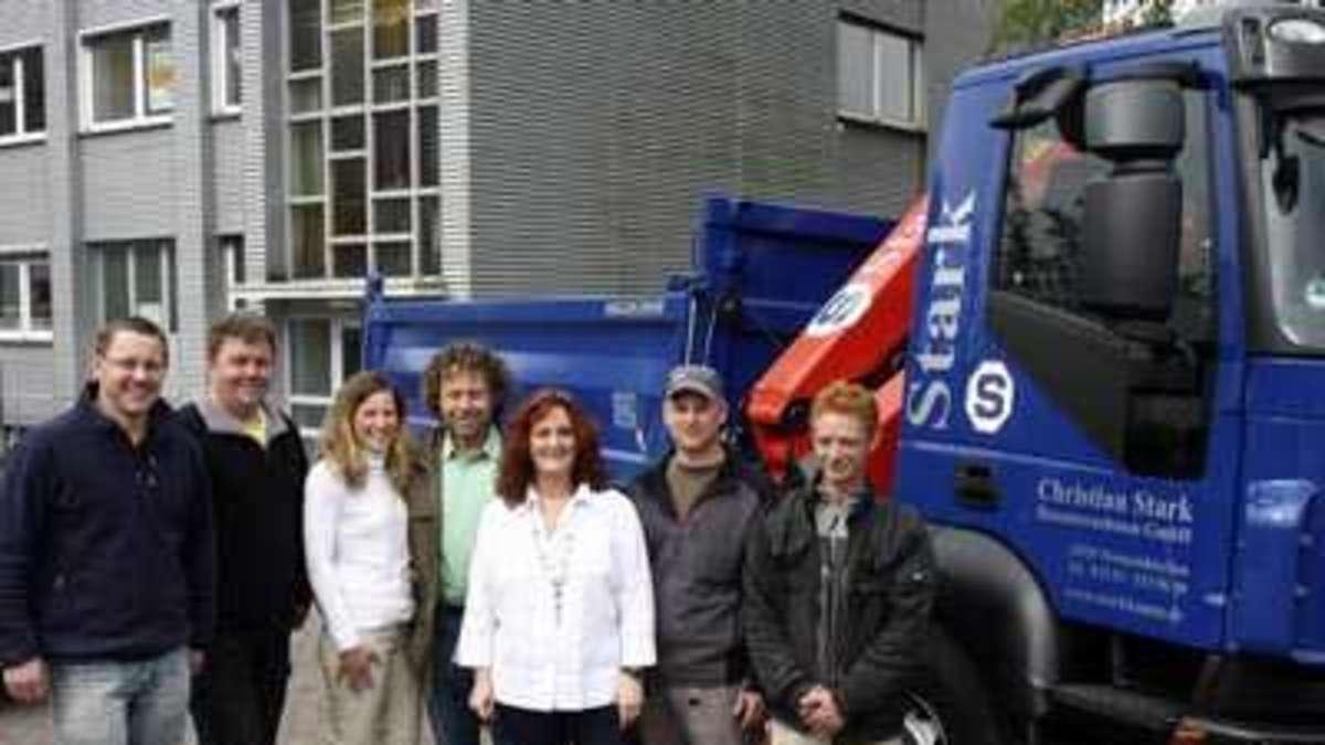 Bauunternehmen Remscheid Startseite Dohrmann