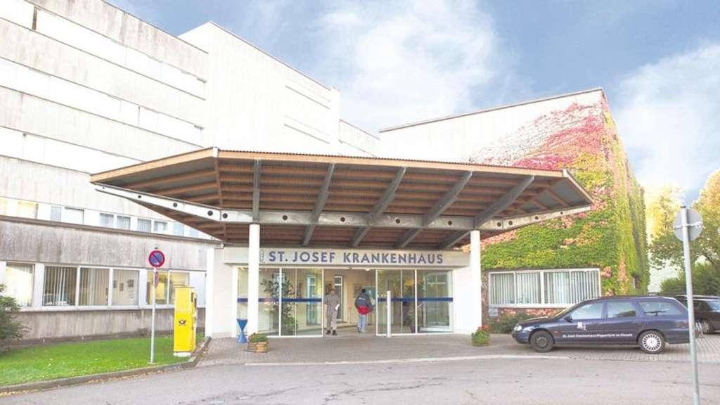 Kino Wipperfürth