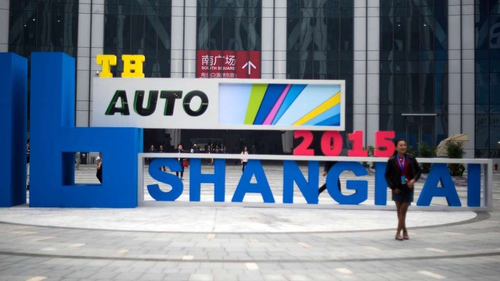automesse-shanghai-dpa