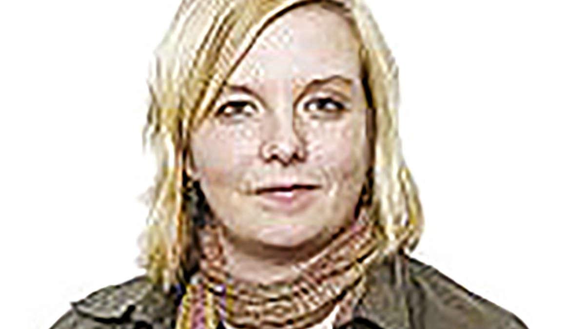 rga online lokales remscheid