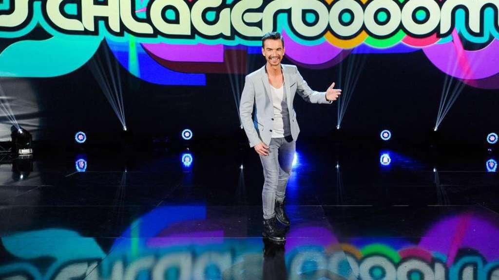 Florian Silbereisen: Show-Schock! SRF stellt Schlagerboom ein