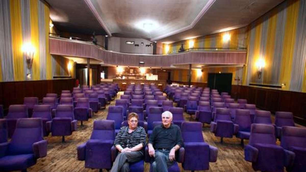Kino Wermelskirchen
