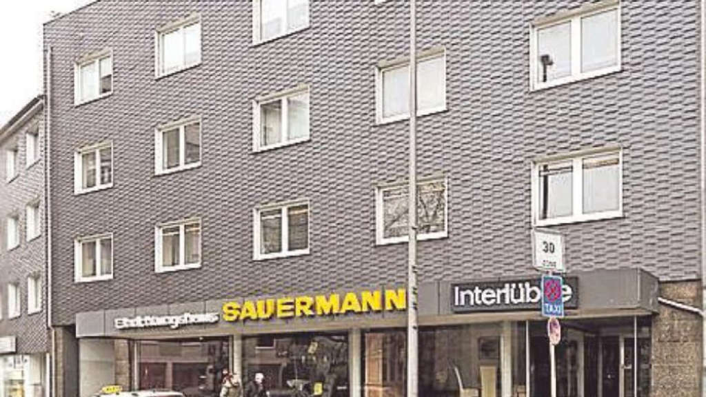 mbelhaus ostermann haan perfect wohnwand ostermann in duisburg with mbelhaus ostermann haan. Black Bedroom Furniture Sets. Home Design Ideas