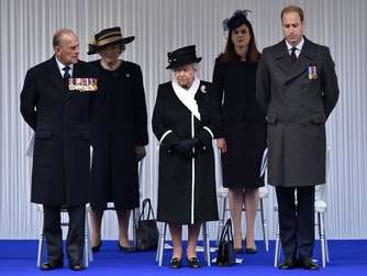 herzogin-kate-royal-baby-william-gallipoli-afp