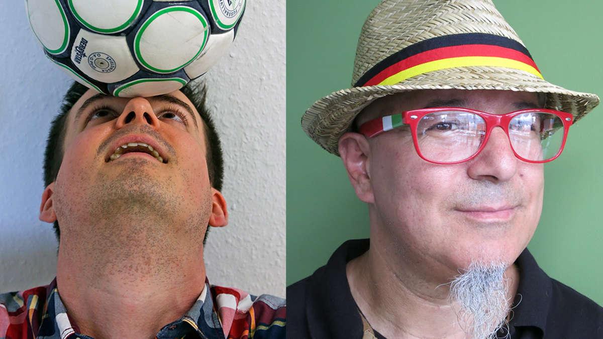 wie spielt deutschland gegen italien