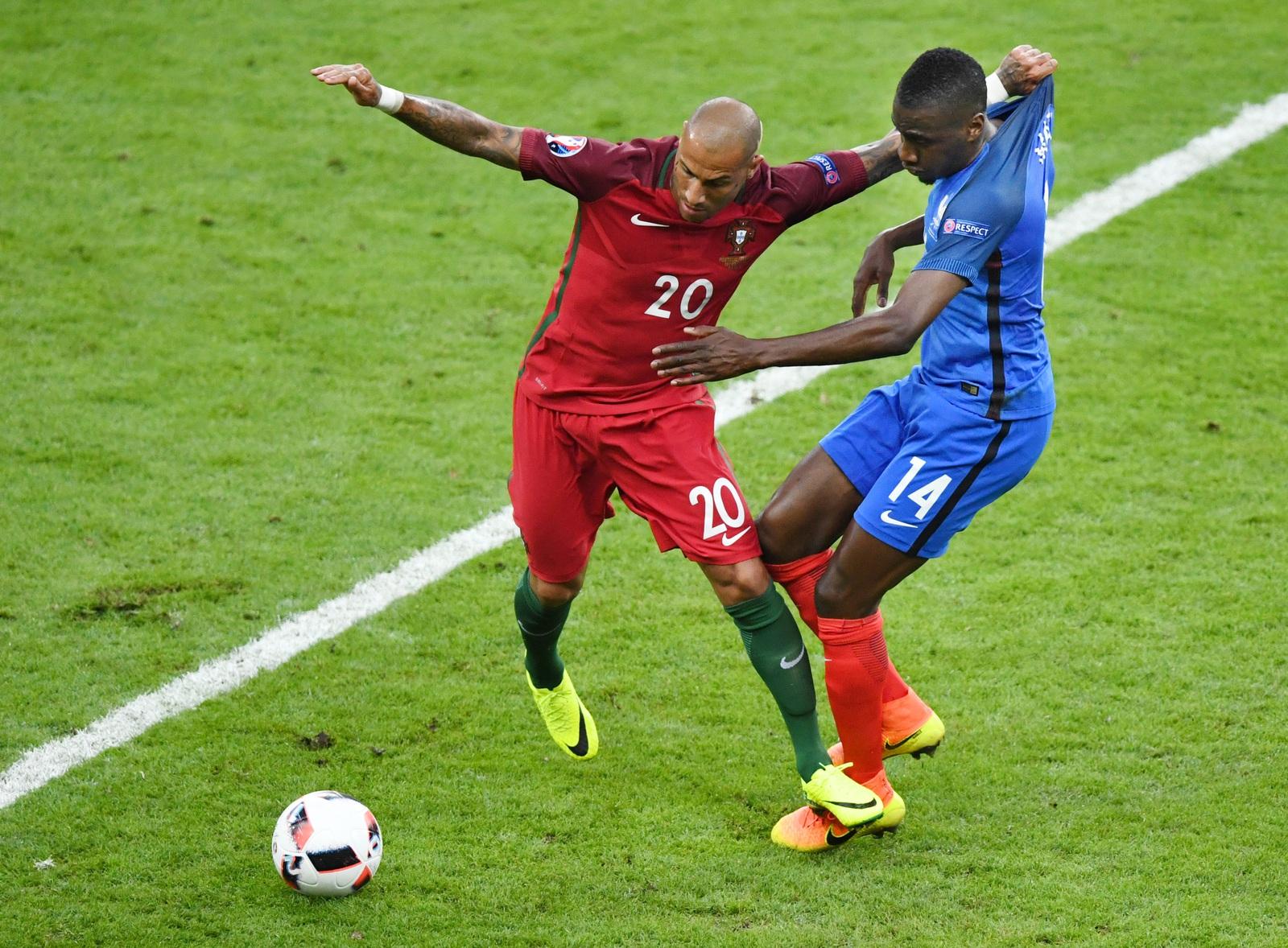 spiel portugal frankreich