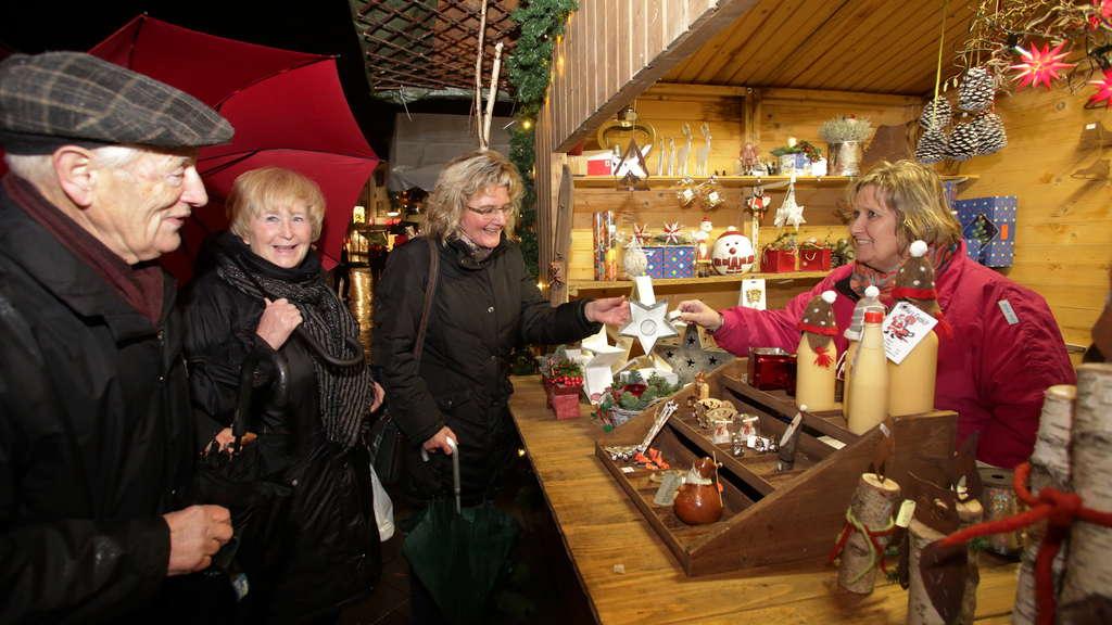 Aussteller Weihnachtsmarkt.Aussteller Weihnachtsmarkt Italiaansinschoonhoven