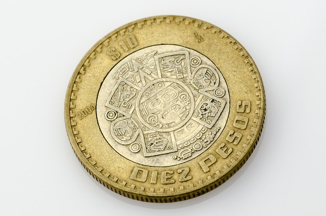 Schnell Nachschauen Haben Sie Diese 2 Euromünze Halten Sie Einen