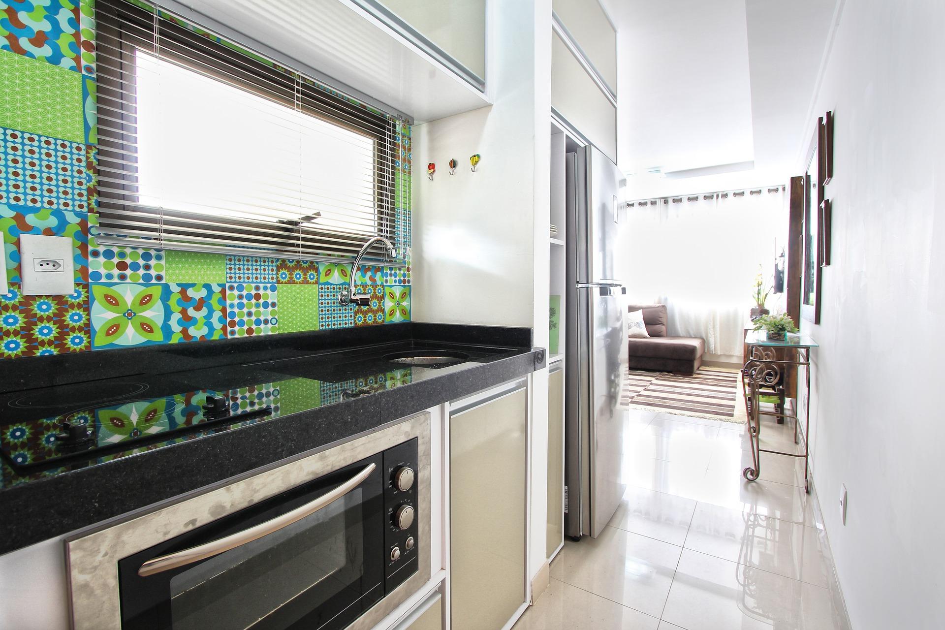 Anhaltende Hitze: Kann ein Ventilator wirklich die Wohnung kühlen ...