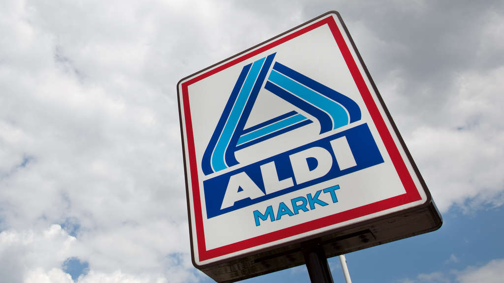 Aldi warnt vor Glassplittern in Champignons.