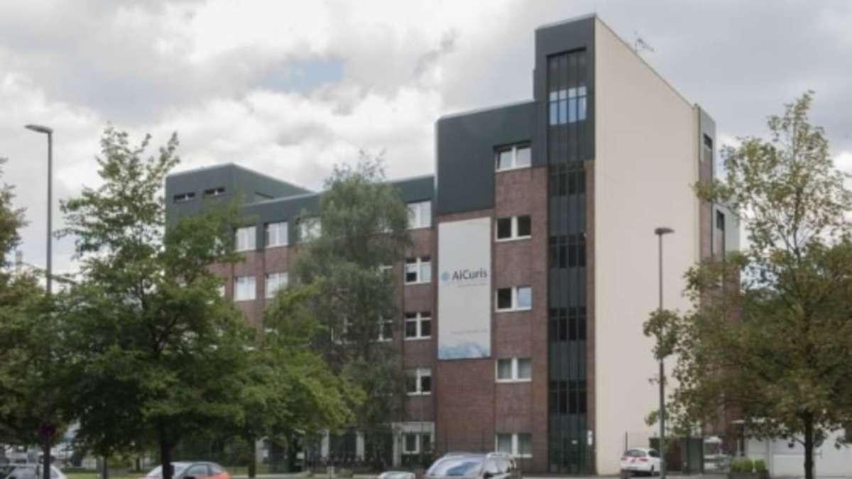 Rga Online Wuppertal