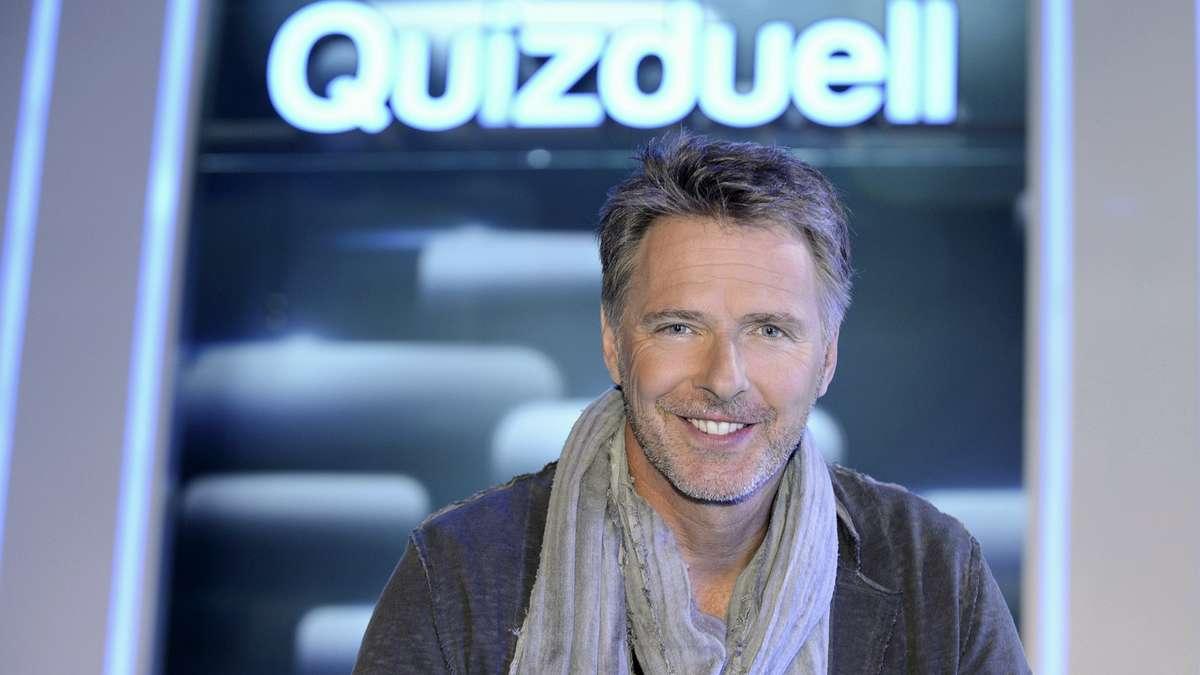 Ard Quizduell