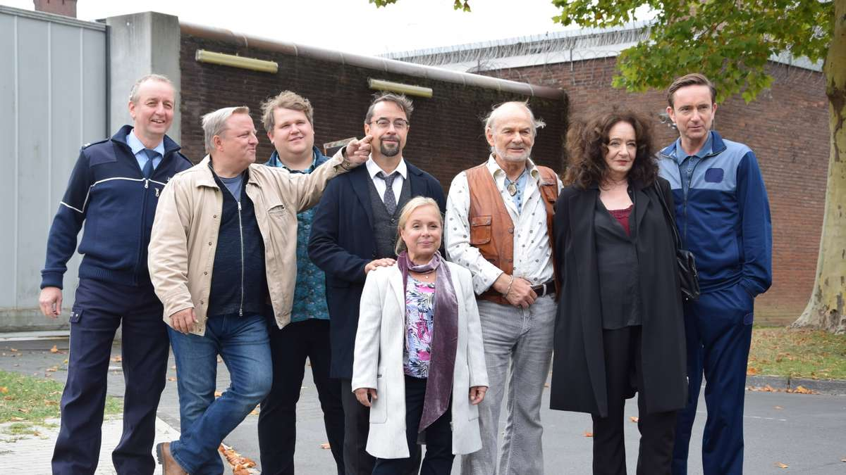 Tatort Münster Sendetermin