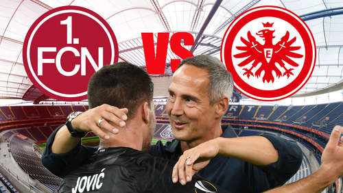 Rangnick Der Blanke Hass Gegen Rb Leipzig Fußball