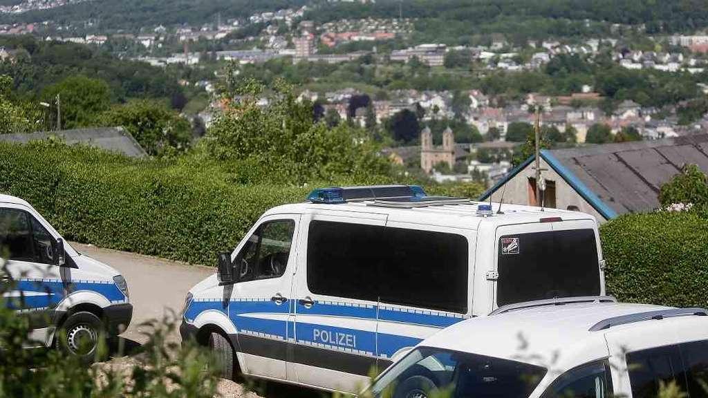 Wuppertal er sucht sie
