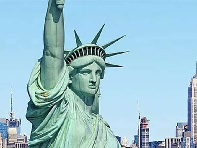 USA-Trip: New York, Grand Canyon, LA und - ach ja - ESTA