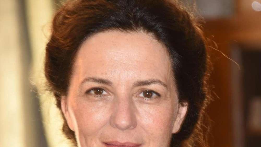 Oben-ohne-Fotos von Herzogin Kate: Anklage gegen