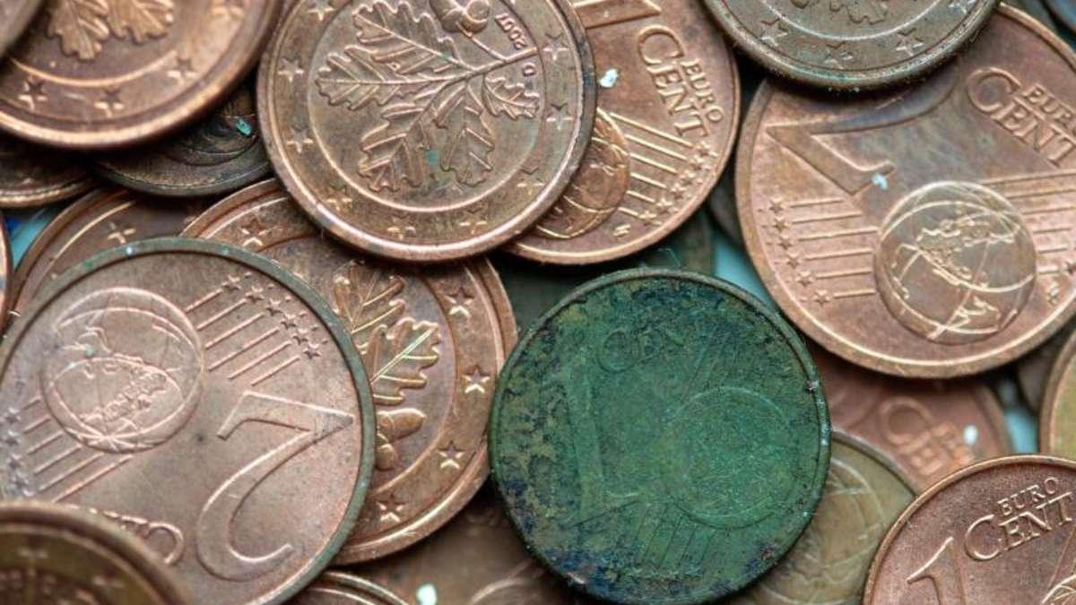 Neue-M-nzen-im-Milliardenwert-darunter-auch-viele-Sammlerm-nzen