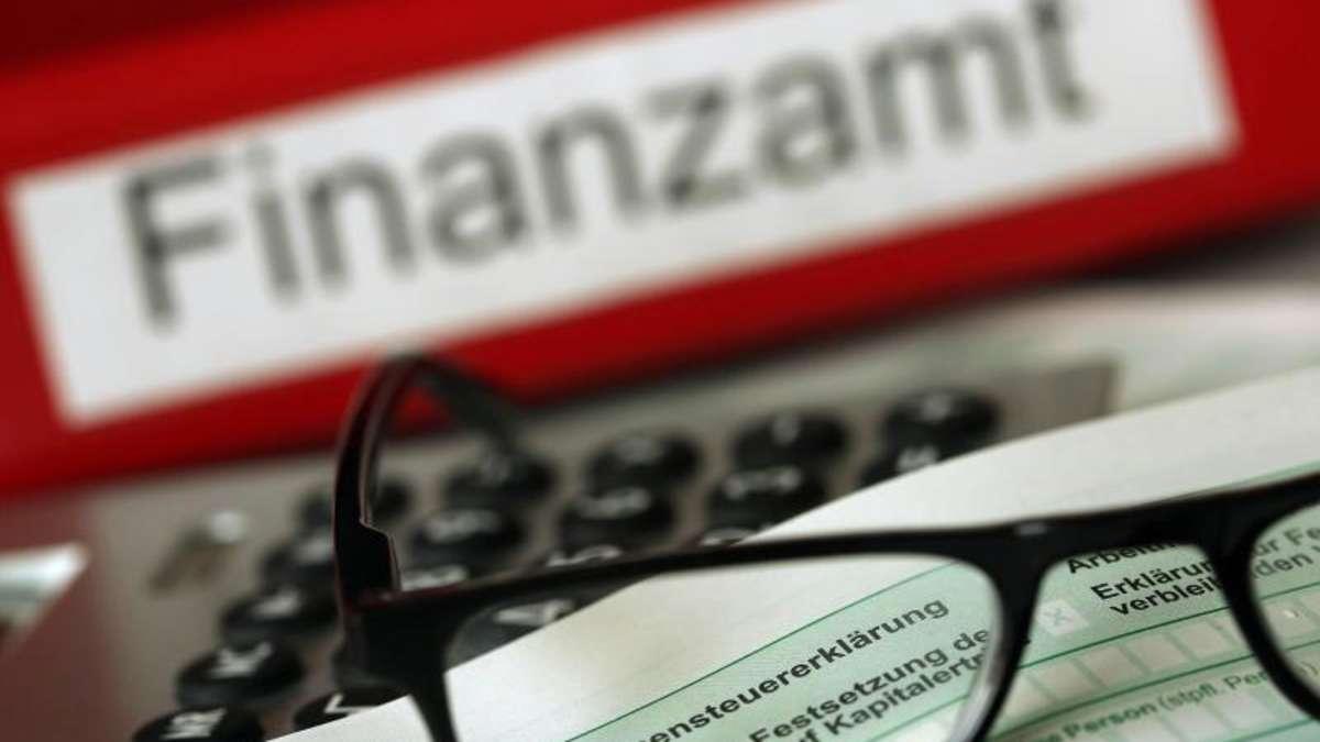 Aufschieben-der-Rente-f-hrt-zu-Steuernachteil-Streit-landete-vor-Gericht