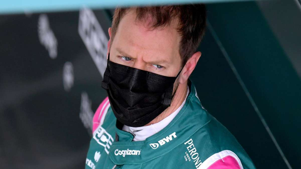Formel-1-Vettel-Seitenhieb-nach-Imola-Fiasko-Vielleicht-war-der-Filter-in-der-Kaffeemaschine-voll-